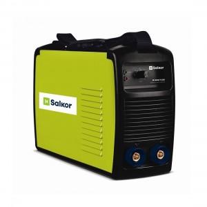 SOLDADORA SALKOR INVERTER 200AMP 601IE62007